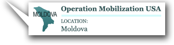 Operation Mobilization